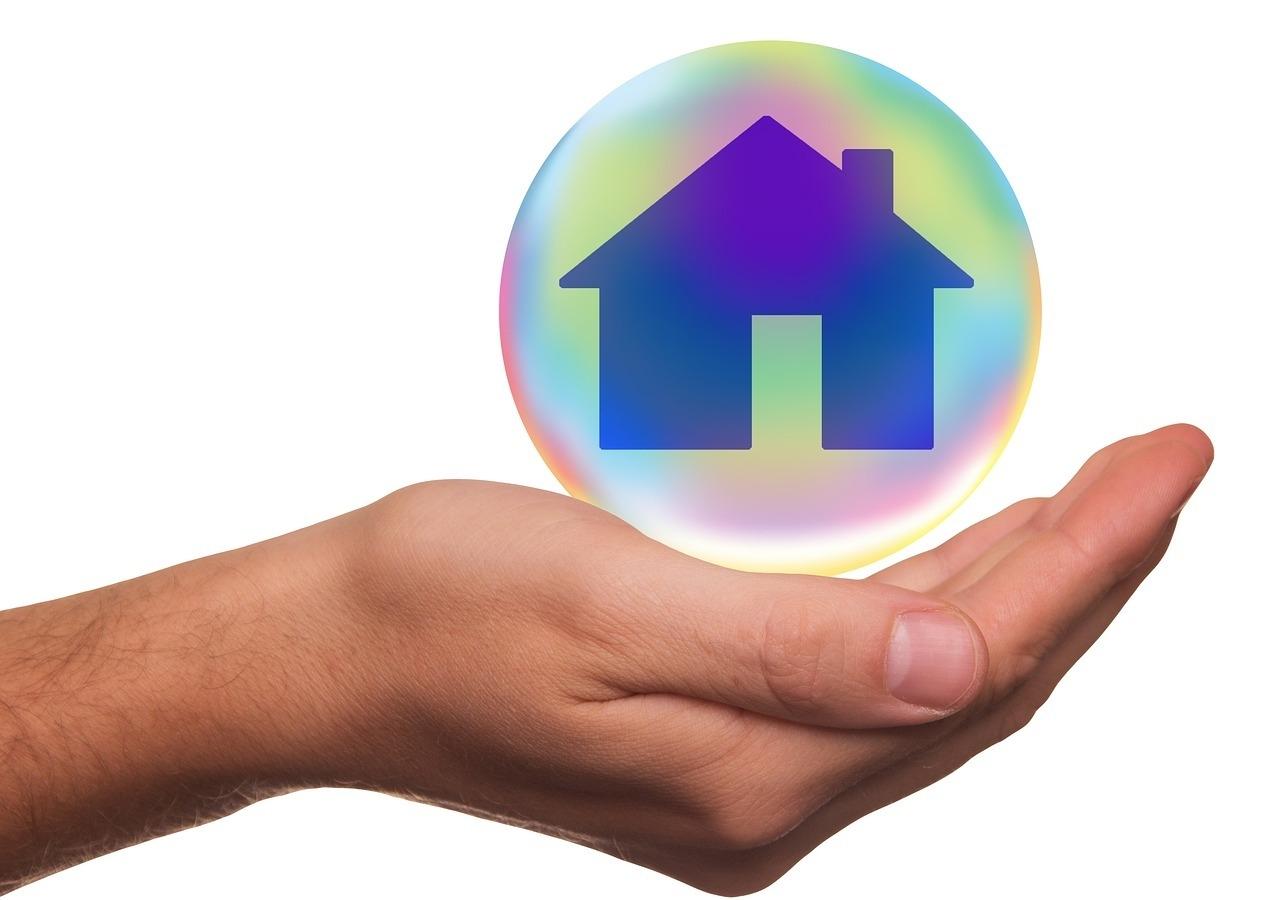 domotica-seguridad-casas