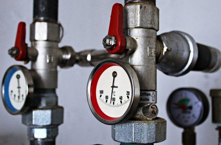 calefaccion-caldera-suelo-radiante