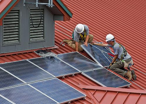 paneles-solares-termicos-diferentes