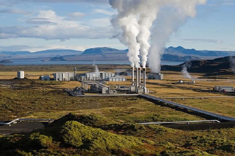 planta-energia-geotermia