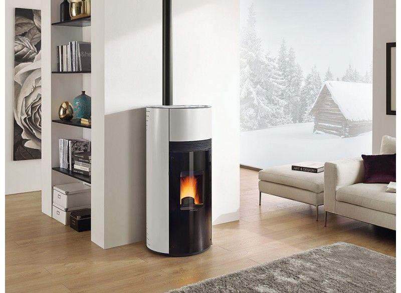 estufa-pellets-eficiencia-energetica