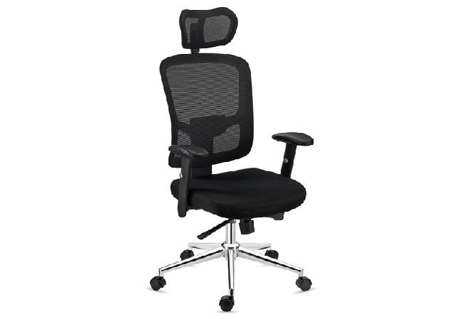 mobiliario-ergonomico-oficina-silla