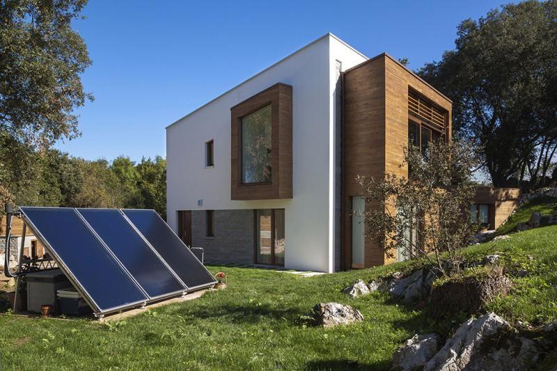 energia-consumo-sostenible-vivienda-nulo-ejemplos-viviendas-pasivas-espana