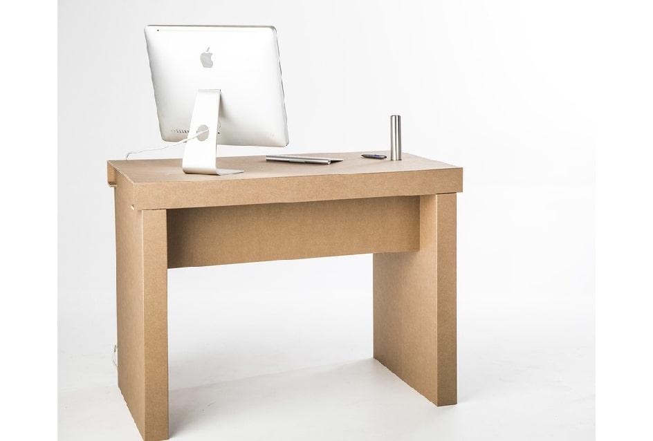 Mobiliario-oficina-carton