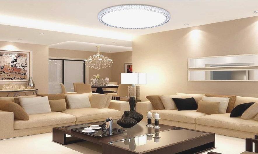 iluminacion-led-hogar