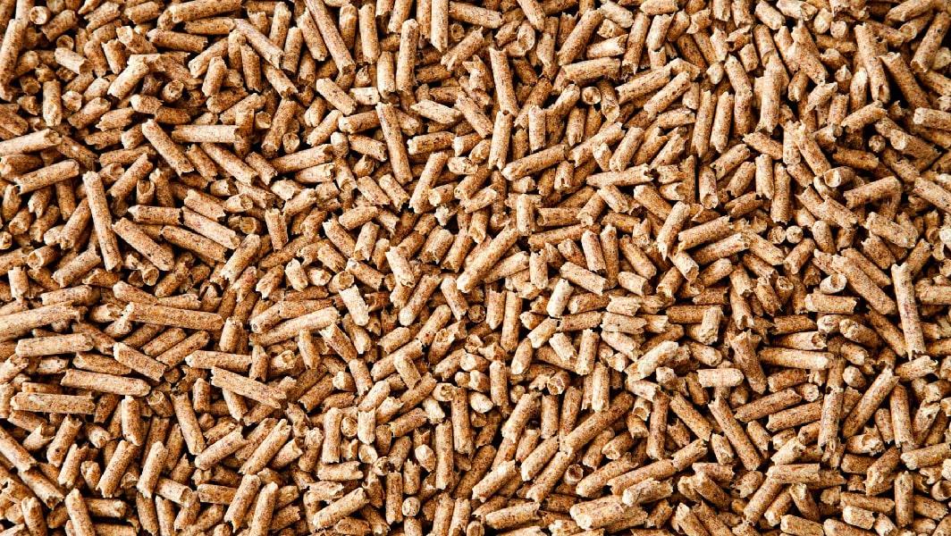 combustible-pellets