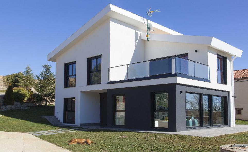 por-que-comprar-casa-prefabricada