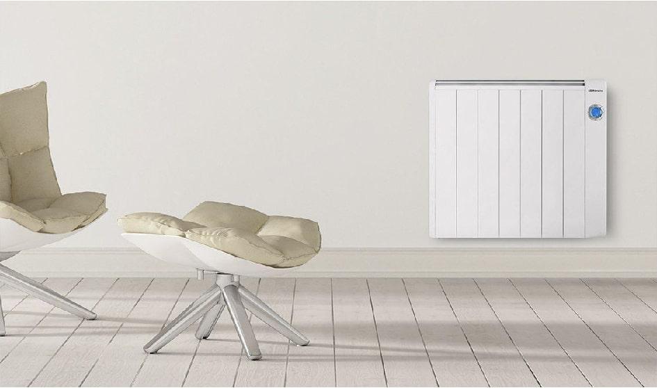 radiadores-bajo-consumo