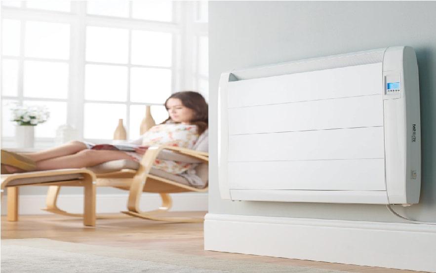 instalacion-radiadores-bajo-consumo