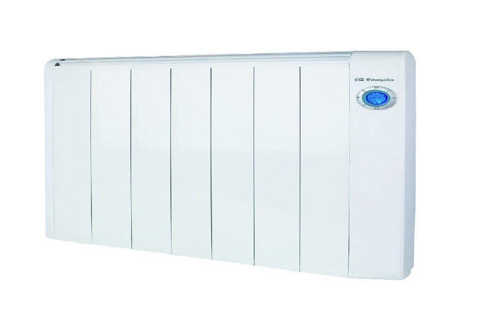 radiador-bajo-consumo