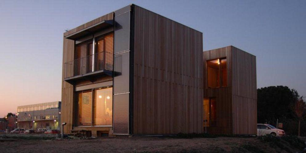 nulo-vivienda-consumo-sostenible-ejemplo