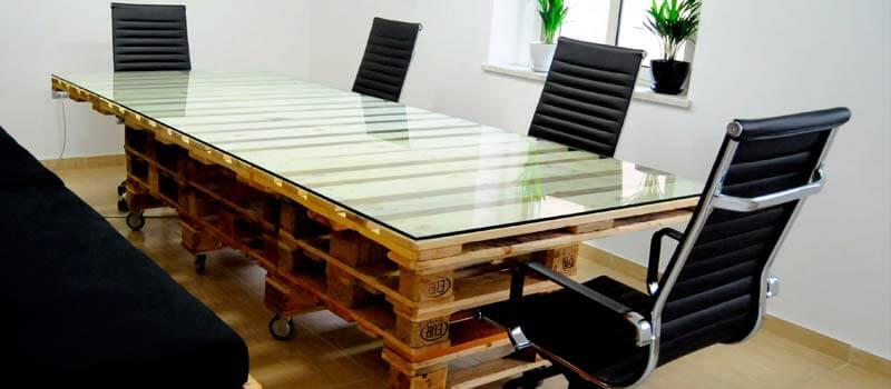 mobiliario-ecologico-oficina
