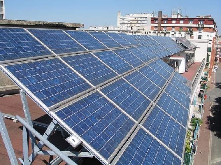 precio-paneles-solares-instalacion