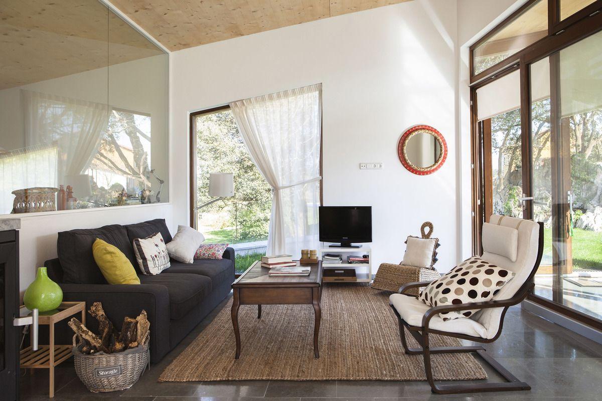 sostenible-nulo-energia-vivienda-ejemplos-viviendas-pasivas-espana