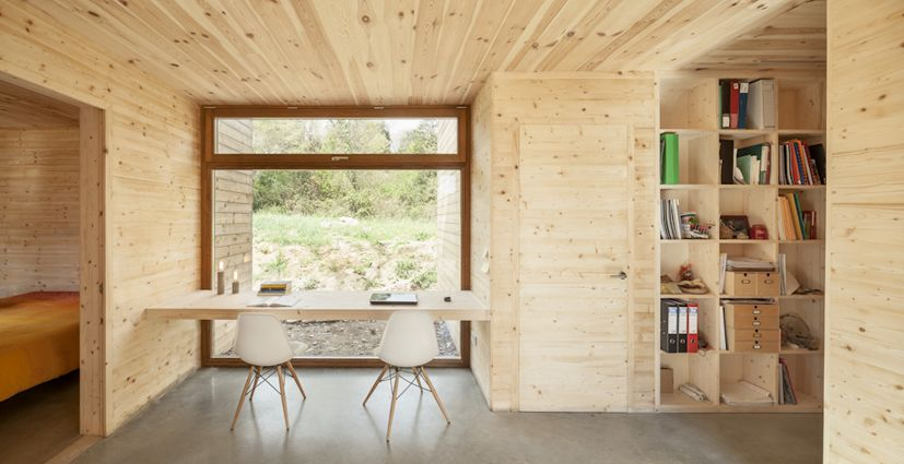 sostenible-nulo-vivienda-consumo-ejemplos-viviendas-pasivas-espana