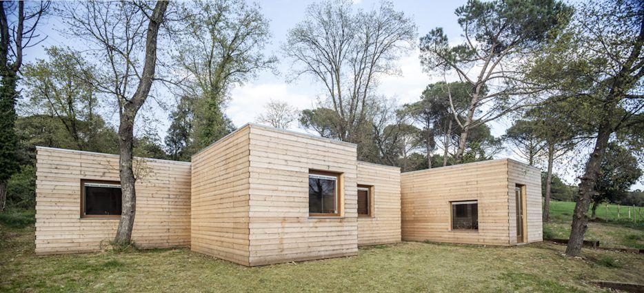 sostenible-vivienda-nulo-consumo