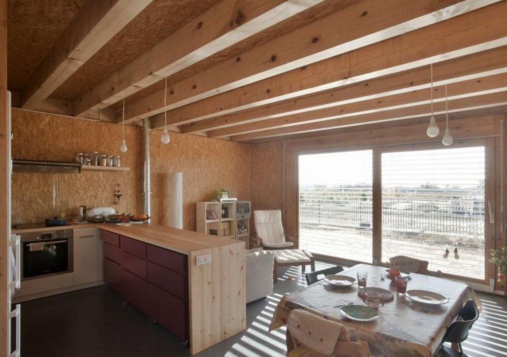 vivienda-nulo-sostenible-interior