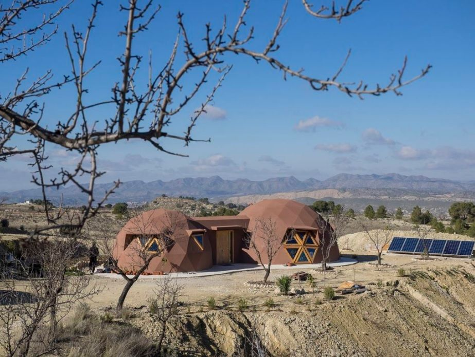 vivienda-sostenible-energia-nulo