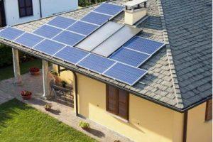 placas-solares-casa