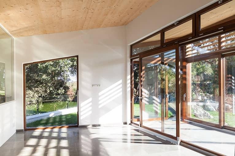 viviendas-pasivas-sostenibles