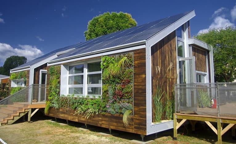 casa-ecologica-diseño-bioclimático