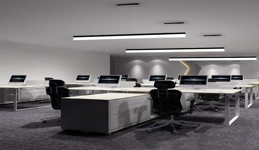 luces-led-iluminacion-oficinas