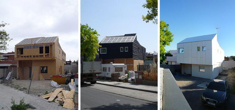 casas-pasivas-vivienda-construccion
