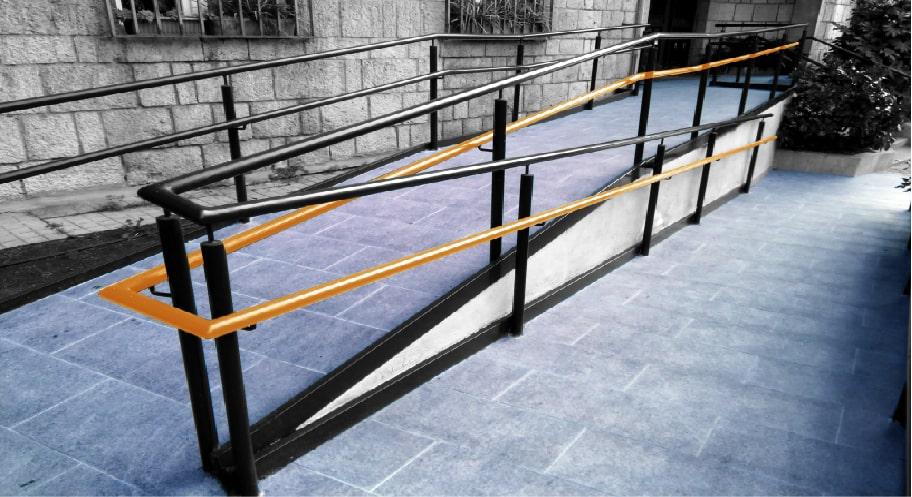 accesibilidad-edificios
