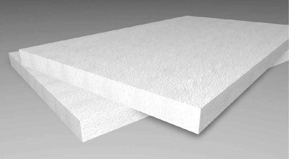 aislante-termico-poliuretano-expandido-casas-pasivas