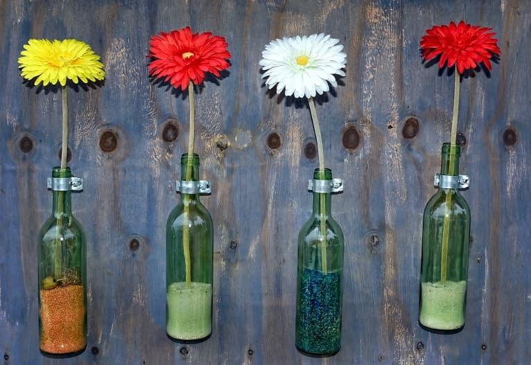 bricolaje-ecologico-sostenible-botellas-reciclaje