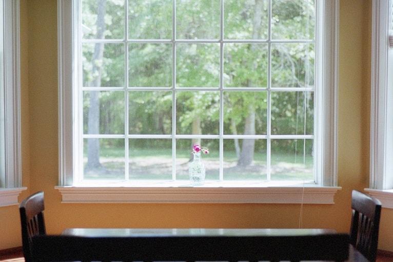 bricolaje-ventana-eficiencia-ahorro