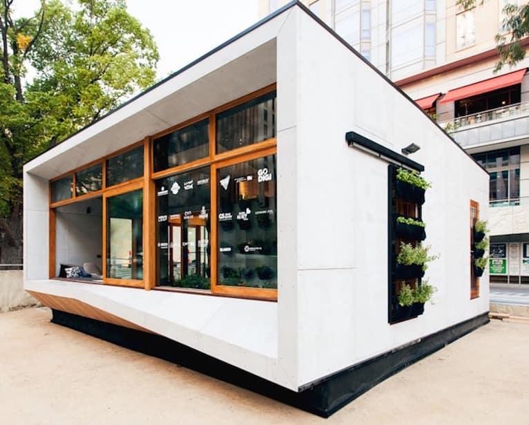 casa-activa-eficiencia-sostenibilidad