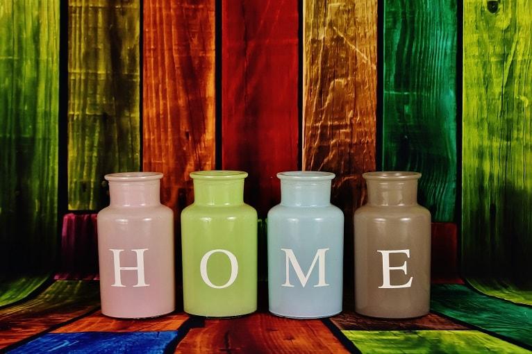 casa-bricolaje-hogar-sostenible-eficiente