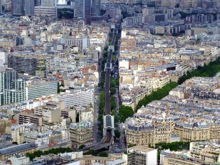 directiva-europea-edificio-bajo-consumo