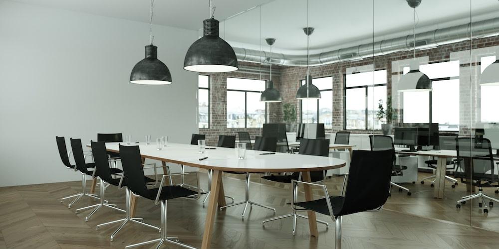 luces-led-oficinas