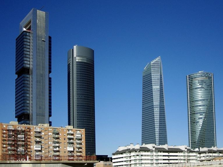 edificio-bajo-consumo-nzeb-espana