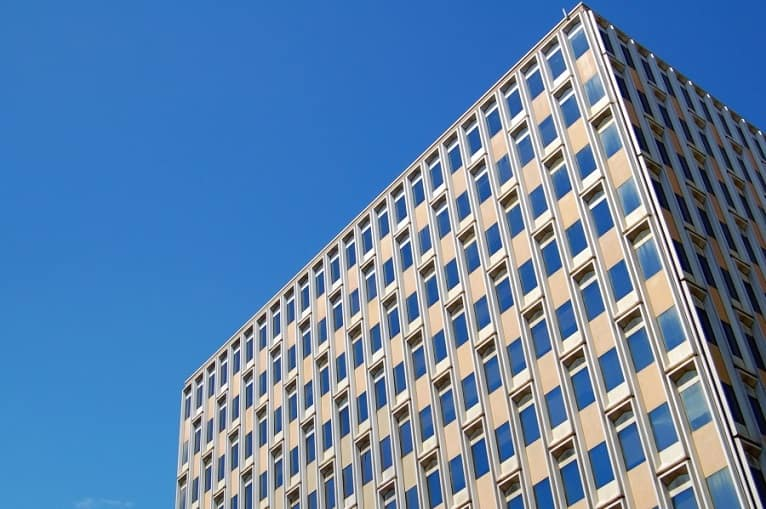 edificios-bajo-consumo-europa