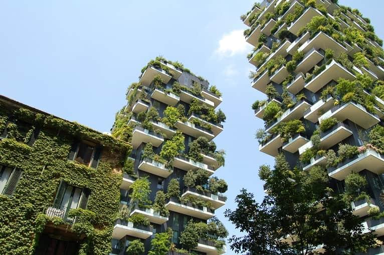 edificios-verdes-sostenibles