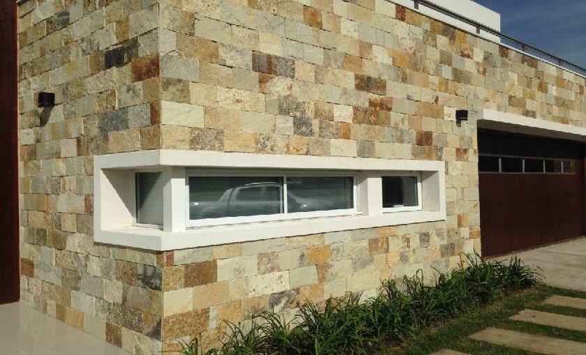revestimiento-piedra-natural-fachada