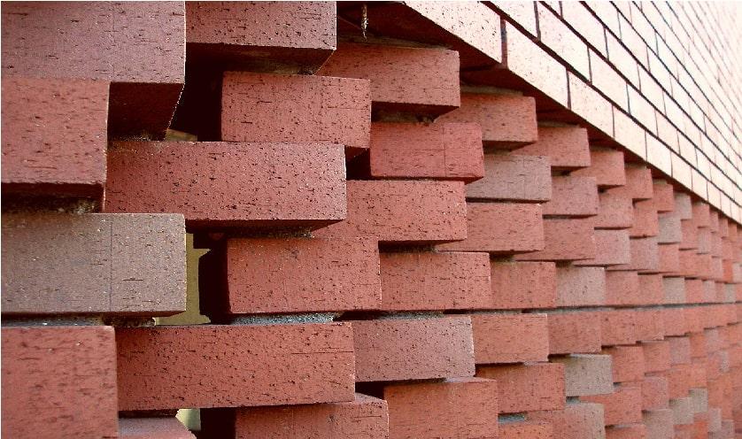 arcilla-materiales-ecologicos-fachadas