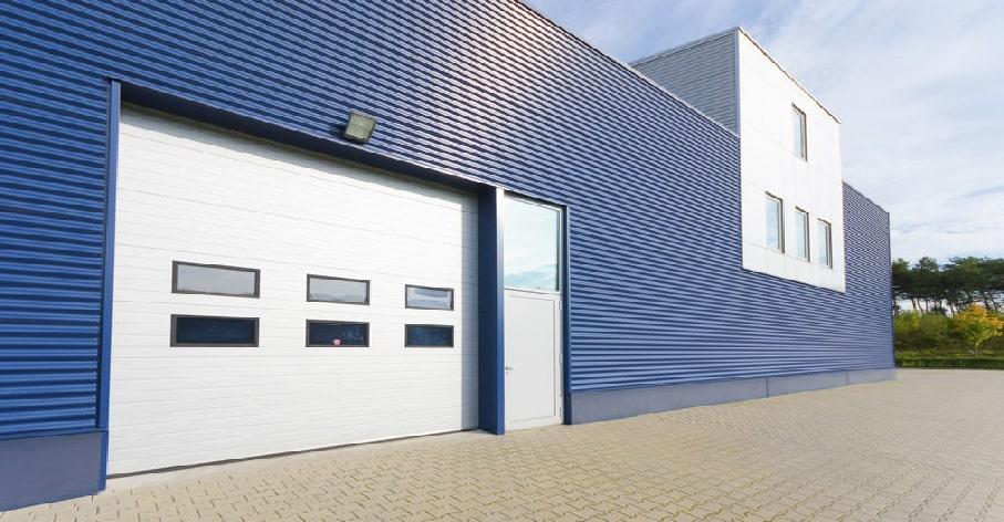 fachada-moderna-materiales-ecologicos