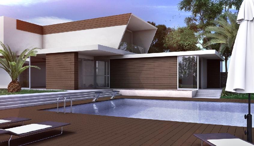 deck-fachadas-ecologicas