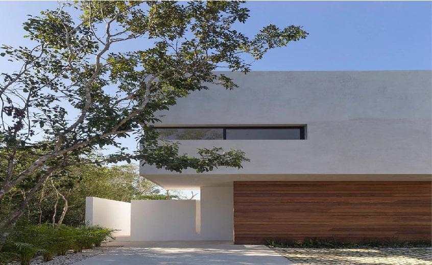 materiales-ecologicos-viviendas
