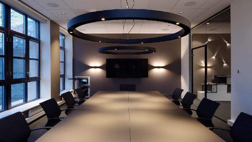 oficina-iluminacion-led