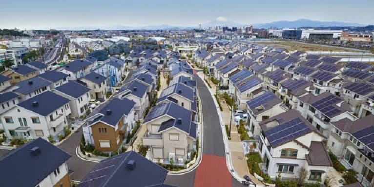 integracion-paneles-fotovoltaicos-vivienda