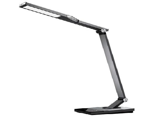 lampara-led-oficinas
