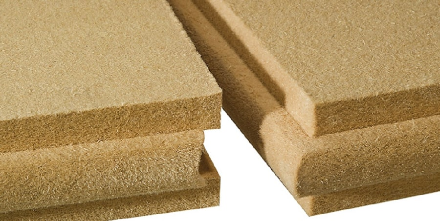 materiales-ecologicos-construcion-panel-aislante