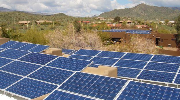 como-se-reciclan-paneles-fotovoltaico-solares