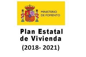 plan-estatal-vivienda