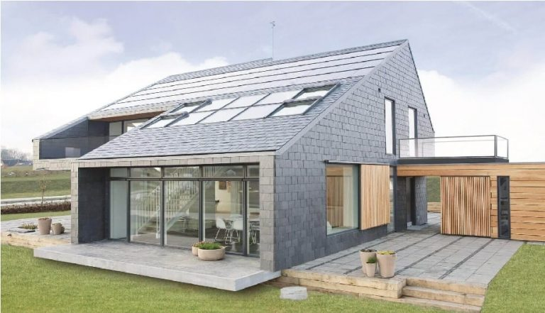 exterior-casa-sostenible